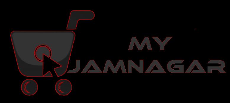 My Jamnagar